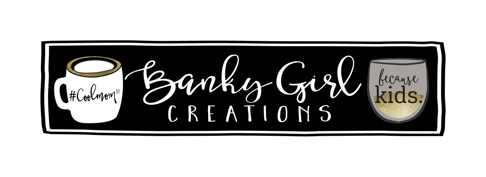 BankyGirlCreations Coupons & Promo codes