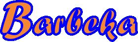 Barbeka.com Coupons