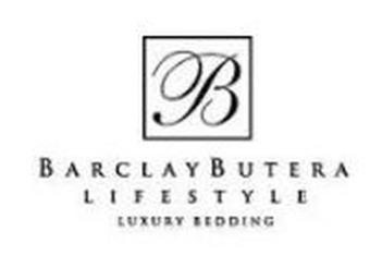 Barclay Butera Coupons & Promo codes