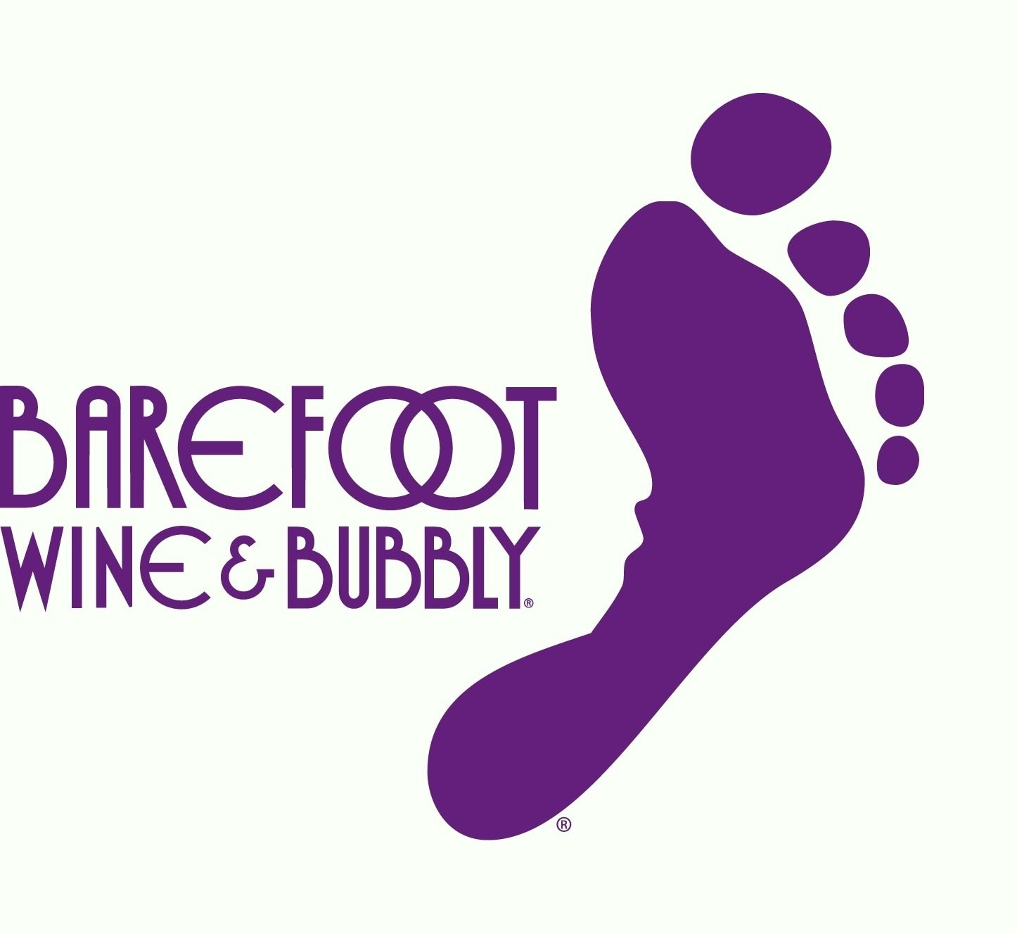 Barefoot Wine & Bubbly Coupons & Promo codes