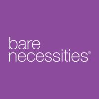 Barenecessities Coupons & Promo codes