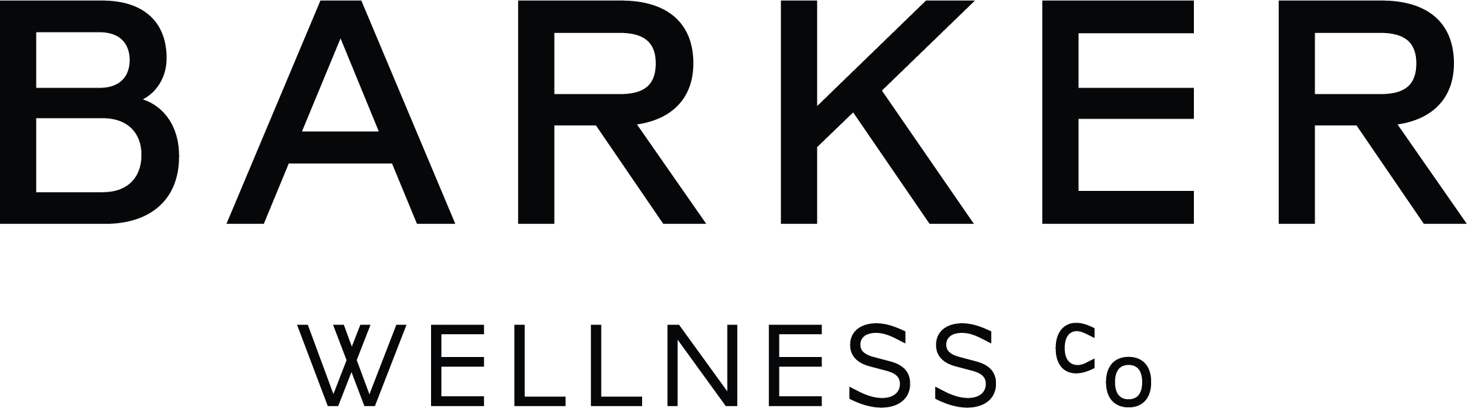 Barker Wellness Co Coupons & Promo codes