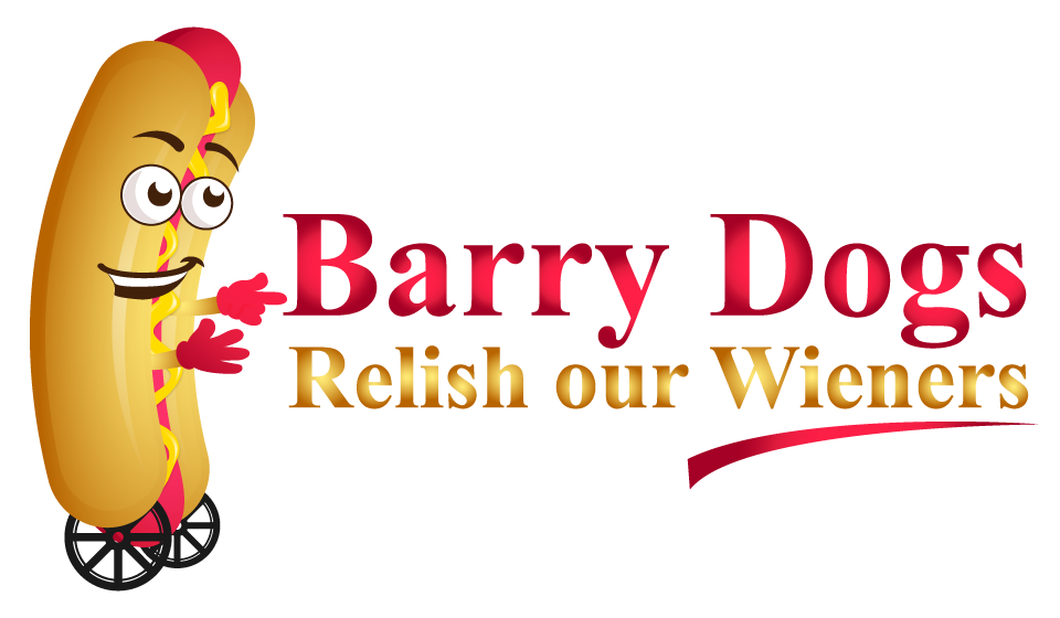 Barry Dogs