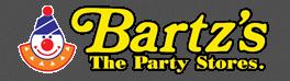 Bartzs Coupons