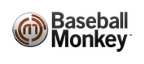 Baseball Monkey Coupon Codes & Promo codes