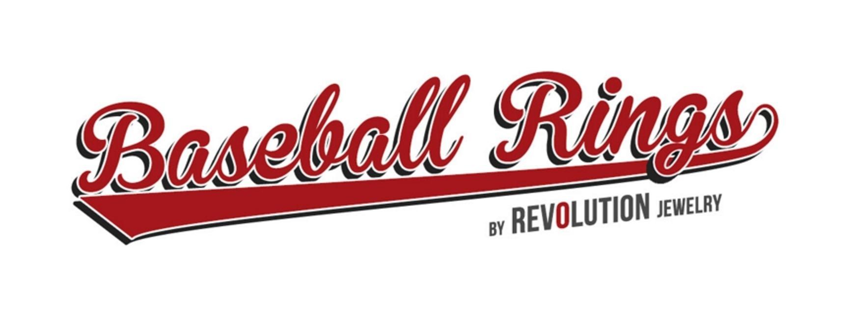 Baseball Rings Coupons & Promo codes