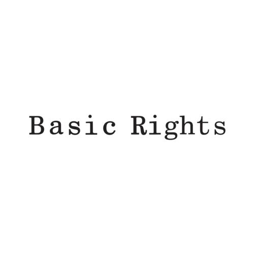 Basic Rights Coupons & Promo codes