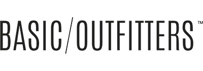 Basic/Outfitters Coupons & Promo codes