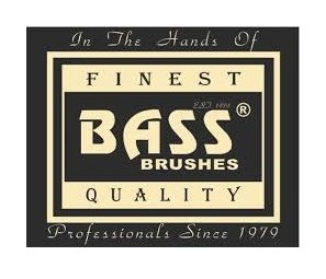 Bass Brushes Coupons & Promo codes