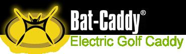 Bat Caddy Coupons & Promo codes