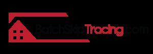 Batchskiptracing.com Coupons & Promo codes
