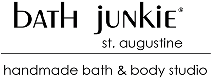 Bath Junkie Coupon