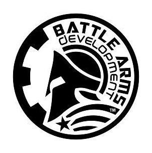 Battle Arms Development Coupons & Promo codes