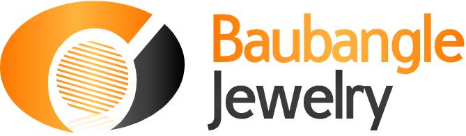 Baubangle Jewelry Shop Coupons & Promo codes