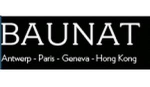 BAUNAT Coupons & Promo codes