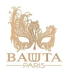 Bauuta Paris Coupons & Promo codes