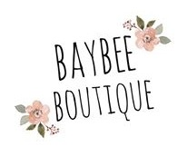 Baybee Boutique Coupons & Promo codes