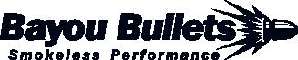 Bayou Bullets Coupons & Promo codes
