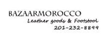 Bazaarmorocco-pouf Coupons & Promo codes