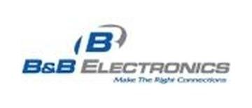 B&B Electronics Coupons & Promo codes