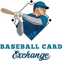 Bbcexchange.com Coupons & Promo codes