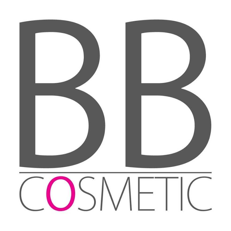 BBcosmetic Coupons & Promo codes