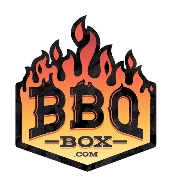 BBQ Box Coupons & Promo codes