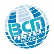 BCM Hotel Mallorca Coupons & Promo codes