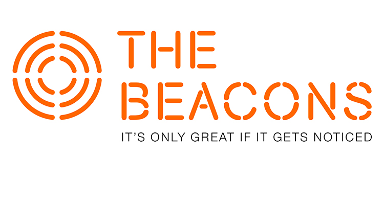 BeaconsHost.org Coupons