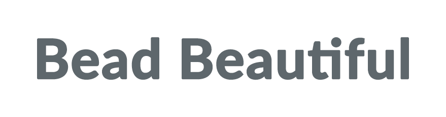 Bead Beautiful Coupons & Promo codes