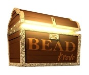 Bead Trove Coupons & Promo codes