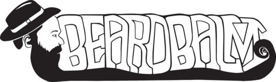 Beard Balm Coupons