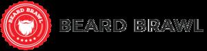 Beard Brawl Coupons
