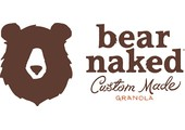 Bear Naked Custom Made Coupons & Promo codes