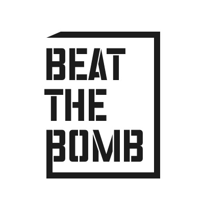 Beat The Bomb Coupons & Promo codes