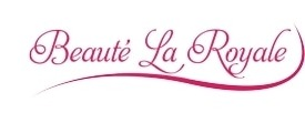 Beauté La Royale Coupons & Promo codes