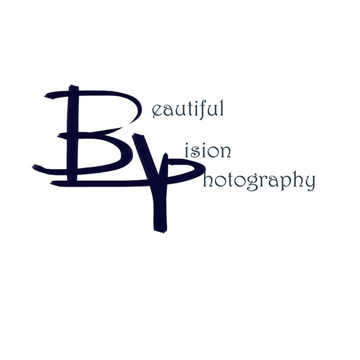 Beautiful Vision Photography Coupons