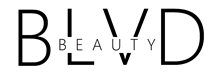 Beauty Blvd Coupons