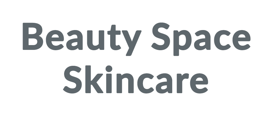 Beauty Space Skincare Coupons & Promo codes