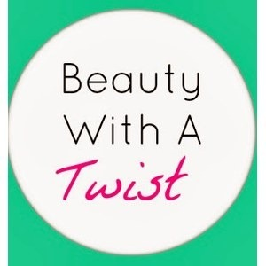 Beauty with a Twist Coupons & Promo codes