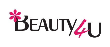 Beauty4U Coupons & Promo codes