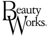 Beauty Works Online Discount Code & Coupon codes