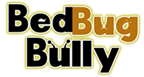 Bed Bug Bully Coupons & Promo codes