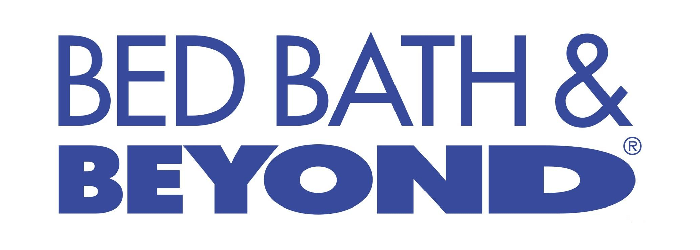 Bed Bath And Beyond Coupon Code & Promo codes