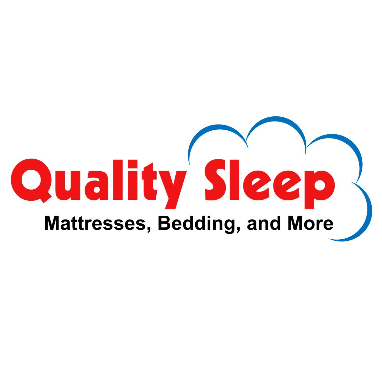 Beddingsheetspillows.com Coupons & Promo codes