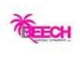 Beech Sandal Co. Coupons
