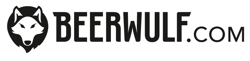 Beerwulf Coupons & Promo codes