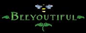 Beeyoutiful.com Coupons & Promo codes