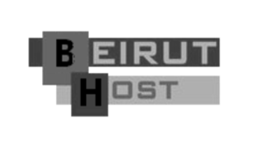 BeirutHost Coupons