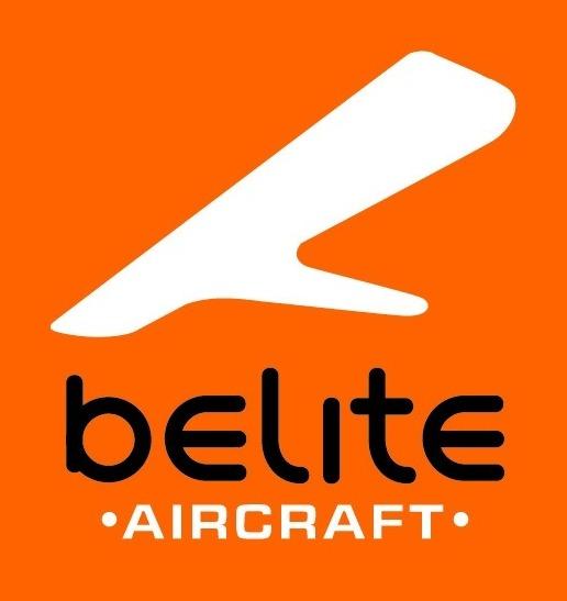 Belite Aircraft Coupons & Promo codes